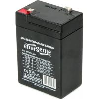 Батарея к ИБП EnerGenie BAT-6V4.5AH