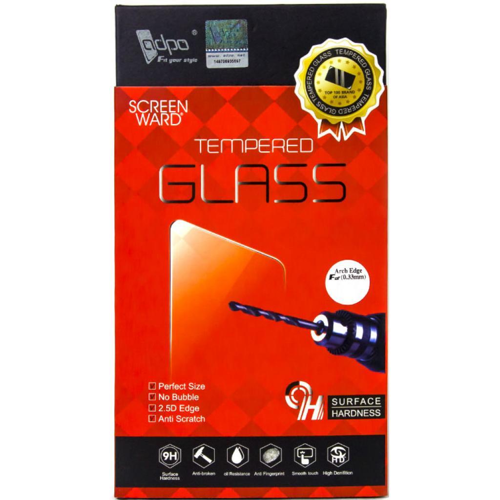 Стекло защитное ADPO для Lenovo Vibe K5/K5 Plus (1283126471810)