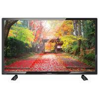 Телевизор Bravis LED-22F1000 black