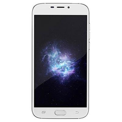 Мобильный телефон Doogee X9 Pro White (6924351602802)
