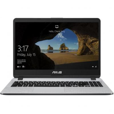 Ноутбук ASUS X507MA (X507MA-BR001)