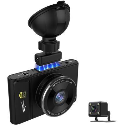 Видеорегистратор Aspiring Proof 2 Dual, magnet (PR655445)