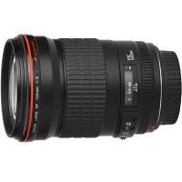 Об'єктив Canon EF 135mm f/2L USM (2520A015)
