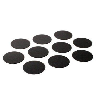 Набор оптики Lensbaby Creative Aperture Kit Blanks (LBDAK)