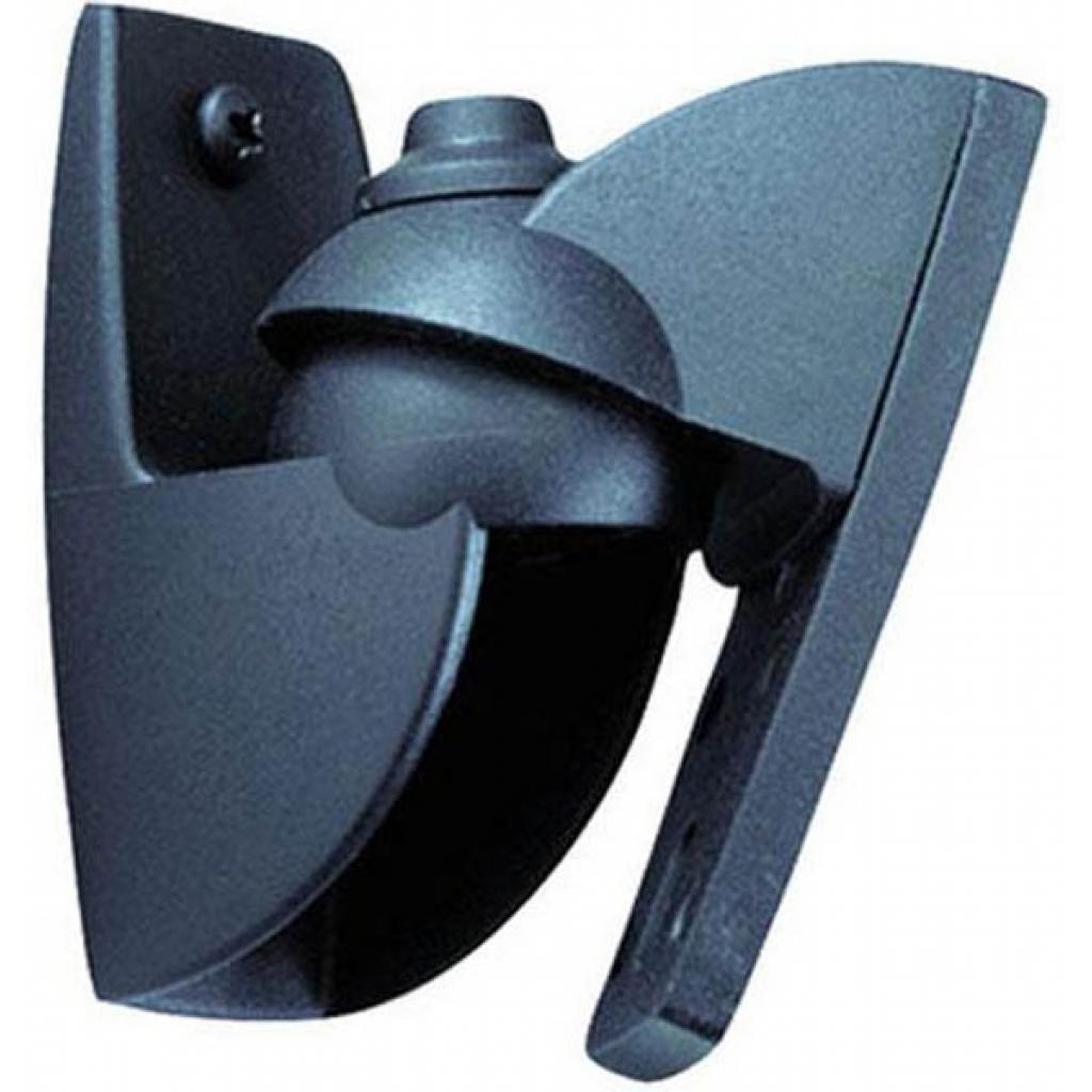 Кронштейн для акустики VOGELS VLB 500 Black
