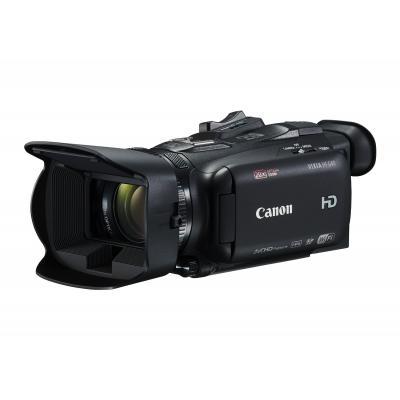 Цифровая видеокамера Canon LEGRIA HF G40 (1005C011AA)