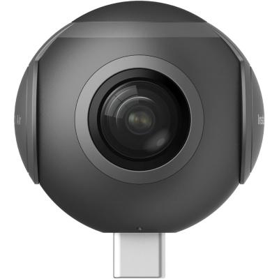 Цифровая видеокамера Insta360 Air micro USB (302000)