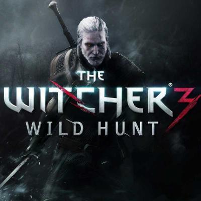 Игра CD РROJEKT RED Ведьмак 3: Дикая охота