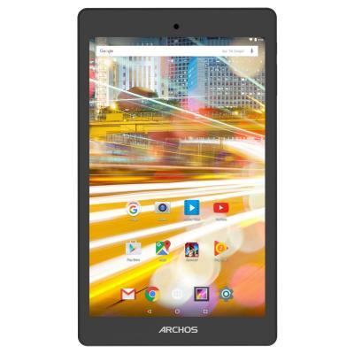 Планшет Archos 80 OXYGEN 32GB (503210)