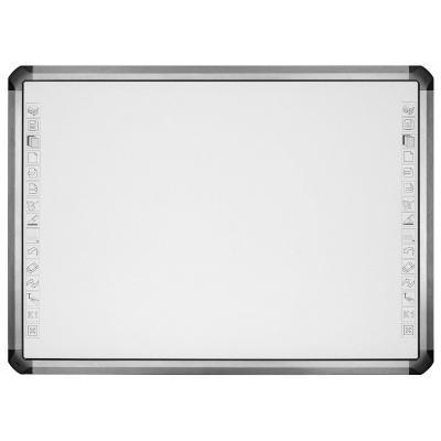 Интерактивная доска Newline Truboard R5-800L (R5-800L)