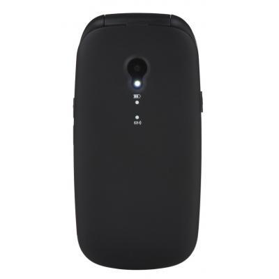 Мобильный телефон 2E E181 Dual Sim Black-Blue (708744071095)