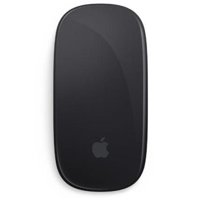 Мышка Apple Magic Mouse 2 Bluetooth Space Gray (MRME2ZM/A)