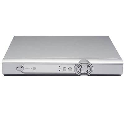 Телевизионная приставка D-Link DIB-110