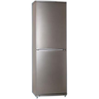 Холодильник ATLANT XM 6025-180 (XM-6025-180)