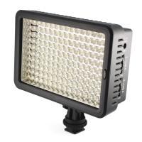 Спалах EXTRADIGITAL Накамерный свет LED-5023 (LED00ED0005)