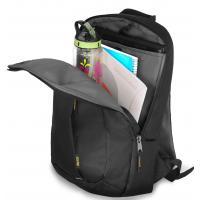 Рюкзак для ноутбука PORTO 17 (RNB-1/17)