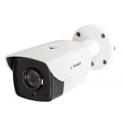 Камера видеонаблюдения Tecsar AHDW-100F2M-light (9625)