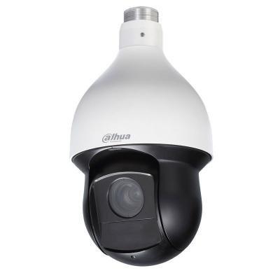 Камера видеонаблюдения Dahua DH-SD59430U-HN (03279-04722)
