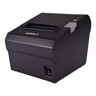 Принтер чеков HPRT TP805L USB, Ethernet, Serial (15729)