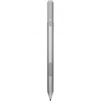 Стилус HP Active Pen with App Launch (T4Z24AA)