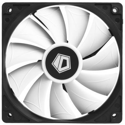 Кулер для корпуса ID-Cooling XF-12025-SD-W