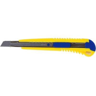 Нож трафар. 9мм BM 4602