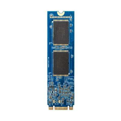 Накопитель SSD M.2 240GB Apacer (AP240GAS2280)