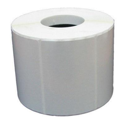 Этикетка Тама поліпропілен 58x40/ 1тис (5689)
