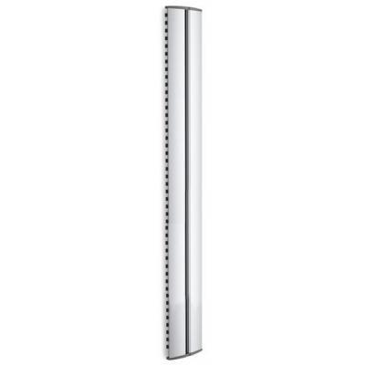 Кронштейн для DVD VOGELS CABLE 10M Column 64cm
