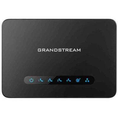 VoIP-шлюз Grandstream HT814