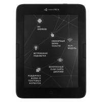 Електронна книга AirBook Pro 6