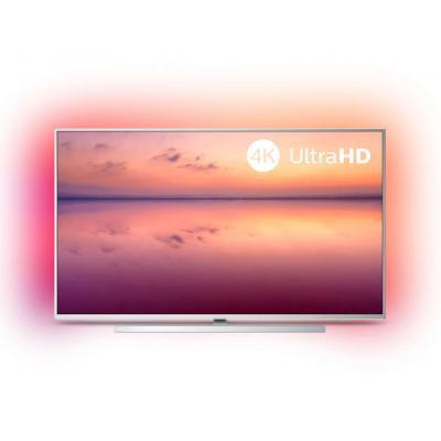 Телевизор PHILIPS 50PUS6804/12
