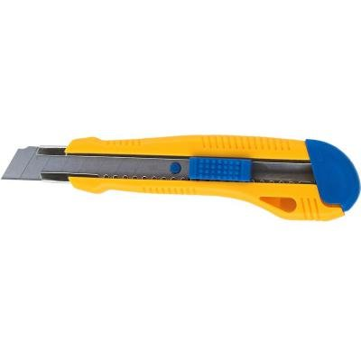 Нож трафар. 18мм BM 4617