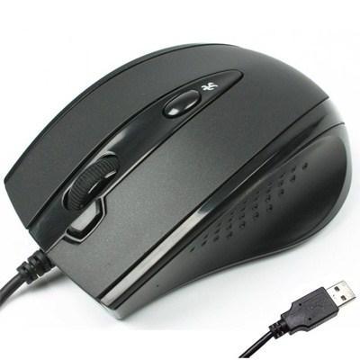 Мышка A4-tech N-770FX-1