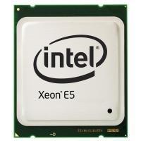 Процесор серверний INTEL Xeon E5-1620 V2 (CM8063501292405)