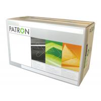 Кришка для картриджа SAMSUNG ML-1210D3 PATRON (CC1108)