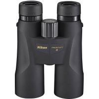 Бінокль Nikon Prostaff 5 10X50 (BAA822SA)