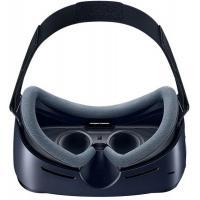 Очки виртуальной реальности Samsung Gear VR3 (SM-R323NBKASEK)