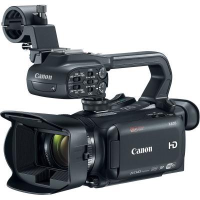 Цифровая видеокамера Canon XA35 (1003C003AA)