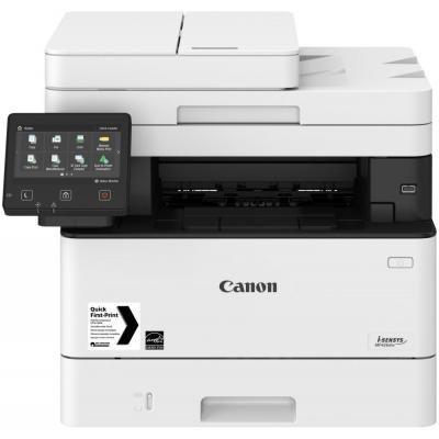 Многофункциональное устройство Canon MF426dw c Wi-Fi (2222C039)