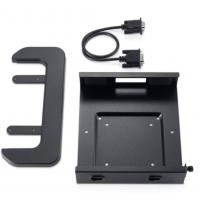 Кріплення VESA Dell OptiPlex Micro All-in-One Mount (452-BCZU)