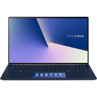 Ноутбук ASUS ZenBook UX534FT-A9032T (90NB0NK3-M00860)