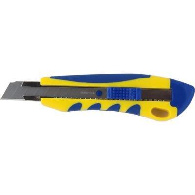 Нож трафар. 18мм BM 4618