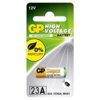 Батарейка GP 23AE-U1 A23, VA23GA (23AE-U1)