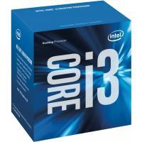 Процесор INTEL Core™ i3 6300 (BX80662I36300)