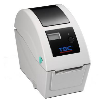 Принтер этикеток TSC TDP-225 (4020000013)