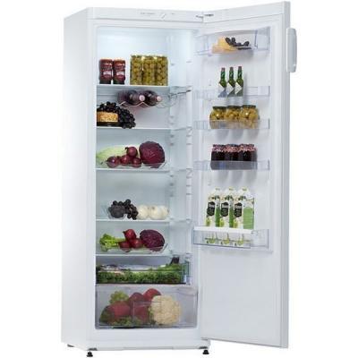 Холодильник Snaige C 31SM-T10022 (C31SM-T10022)