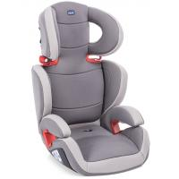 Автокресло Chicco Key 2/3 Car Seat Grey (79160.96)
