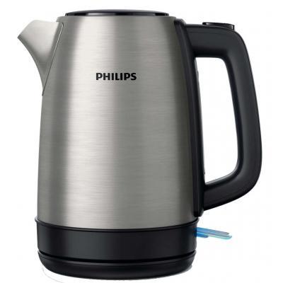Электрочайник PHILIPS HD9350/91