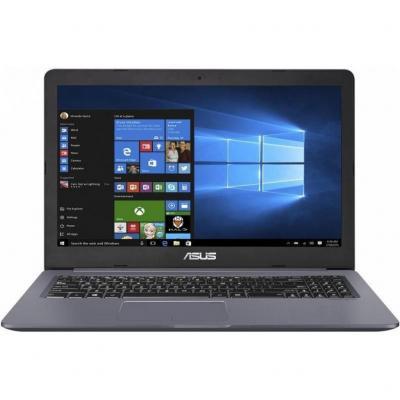 Ноутбук ASUS N580GD (N580GD-E4012)
